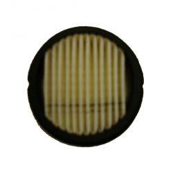 Holugt Suction filter cartridge