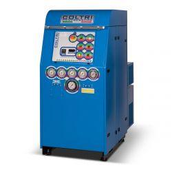 Holugt compressor HL600 Super Silent