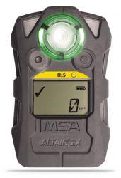 MSA Altair 2XP H2S Pulse
