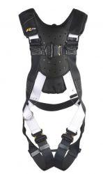 MSA Latchways Personal Rescue Device RH3 harnas XL