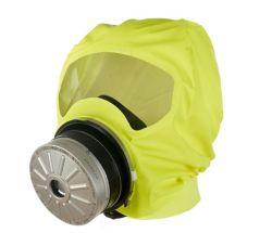 Vluchtmasker PARAT 5510 Single Pack
