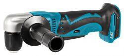 Makita DDA351 18V Angle Drill without battery and charger