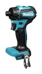 Makita DDF083 18V Drill/Screw machine without batteries and charger