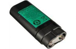 BatteryPack Survivor LED