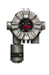 MSA GM S5000 gasmonitor