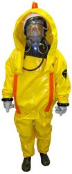 Chemicaliënpak Splash 1000