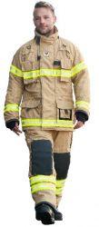 VIKING Pants Guardian suit (PBI)