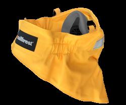 Vallfirest Xtreme Mask + ABEK 1 P3 filter