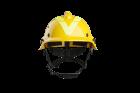 Vallfirest Firefighter Helmet VFT2 gee