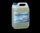 Wegdekreiniger AquaQuick (4 x 5 Liter)