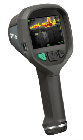 FLIR K65 warmtebeeldcamera