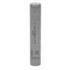 Batterij Streamlight SL20XP