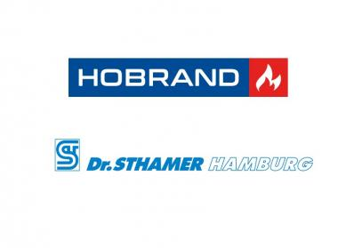 Hobrand benoemt tot officiële Dr. Sthamer dealer