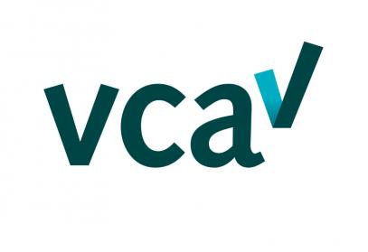 VCA** certificering